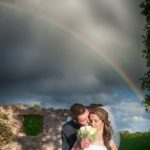 kāzu fotosesija varavīksne, Edgars Pohevičs