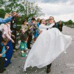 jaunais pāris, kāzas