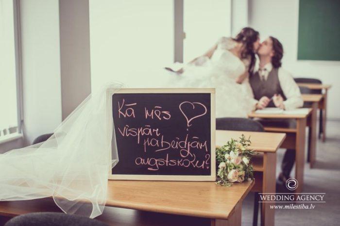 netradicionālas kāzu fotogrāfijas