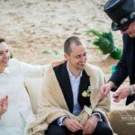 iluzionists kāzās, kāzu atrakcijas