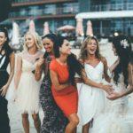 līgavas māsas, Light house, Jūrmalā kāzas