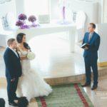 kāzu ceremonija luterāņu baznīcā