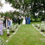 kāzas brīvā dabā, kāzu aģentūra