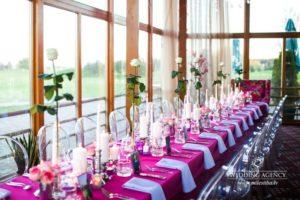Kāzu Aģentūra, pasākumu rīkošana, dzimšanas dienas rīkošana, svētku galda noformējums, dekorācijas svētkiem