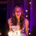 Kāzu Aģentūra, dzimšanas dienas rīkošana, pasākumu organizēšana