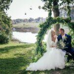 kāzu šūpoles, šūpoles kāzās