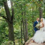 kāzu fotosesija