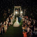 kāzu mičošana, dekorācijas kāzām