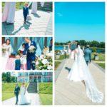 kāzu ceremonija Bīriņu pilī, kāzas Bīriņos