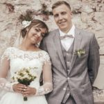 kāzu fotogrāfijas, jaunais pāris, kāzu aģentura