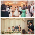 kāzu vakars, Ģirts Baltalksnis, kāzu vakara vadītājs