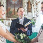 laulību ceremonija, kāzu aģentūra