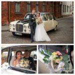 retro auto, kāzu auto, kāzu aģentūra, vip kāzas