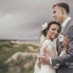 vip kāzu foto, jaunais pāris, kāzu aģentūra