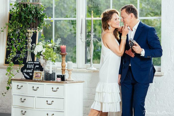 10 gadu kāzu jubilejas svinības, Kāzu Aģentūra, pāra fotosesija, jubileja, Kāzu Aģentūra, Mīlestība, milestiba.lv, kāzu jubileja, kāzu jubilejas organizēšana, kāzu jubilejas rīkošana, pasākumu rīkošana, pasākumu plānošana, pasākumu organizēšana, 10 gadu kāzu jubileja, kāzu jubilejas fotosesija, pāru fotosesija, romantiskas fotosesijas, fotosesijas diviem, pasākumu noformēšana, pasākumu noformējumi, pasākumi, jubileju organizēšana, pasākumu aģentūras, pasākumu aģentūra