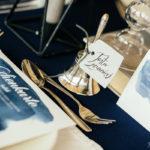Kāzu Aģentūra, kāzu jubilejas noformējums