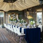 rožu kāzas, Kāzu Aģentūra, svinību vietas, dekorācijas, svinību vieta mazām kāzām