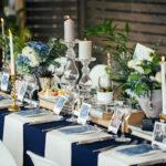 rožu kāzas, Kāzu Aģentūra, pasākumu organizēšana