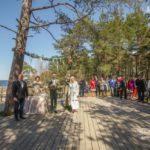 kāzas pie jūras, Kāzu Aģentūra