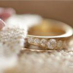 laulību gredzeni, kāzu rīts, Kāzu Aģentūra