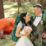 jaunais pāris, kāzu foto, Kāzu Aģentūra
