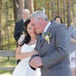 kāzu ceremonija pie jūras,, Kāzu Aģentūra