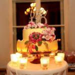 kāzu torte, Mežotnes pils, laulību ceremonija, tēvs un līgavainis kāzās, Kāzu Aģentūra