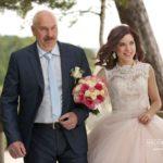 laulību ceremonija, tēvs kāzās, Kāzu Aģentūra