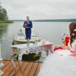 bildinājums, rīta tikšanās kāzās, Mārtiņš Plūme,kāzu rīts, Kāzu Aģentūra, milestiba.lv