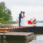 kāzu noformējums, jaunais pāris, Kāzu Aģentūra, milestiba.lv