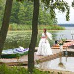 kāzu rīts, līgava, Kāzu Aģentūra, milestiba.lv
