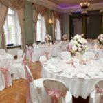 mežotnes pils, kāzas, svinību zāle, internacionālas kāzas