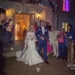mičošana, kāzas mežotnes pilī, internacionālas kāzas