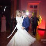 kāzu pirmā deja, Mežotne, internacionālas kāzas