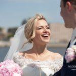 kāzas, laime, līgava, plīvurs, internacionālas kāzas