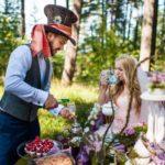 alise-brinumzeme-romantiskais-galdins
