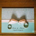 kāzu ielūgums, laulību gredzeni