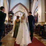 laulību ceremonija, svētā jēkaba katedrāle