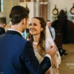 emocijas, laulību ceremonija, baznīca