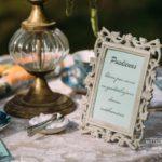 personalizēts noforēmjums, kāzas, rāmis