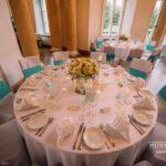 kāzu gadu noformējums, Mežotne