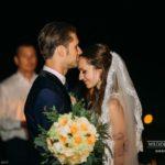 emocionāli mirkļi kāzās, plīvurs