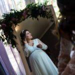 kāzas_stāvoklī, gaidot bērniņu, baltvilla