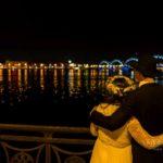 kāzas Rīgā