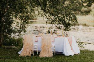 kāzu dienu